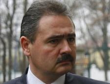 Tanasescu: Daca scade impozitul pe venit, sunt necesare alte masuri de austeritate