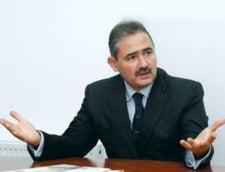 Tanasescu: Delegatia FMI va veni la 20 ianuarie