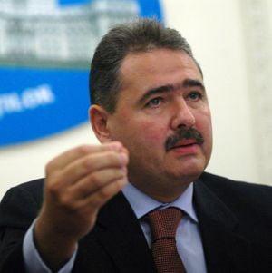 Tanasescu (FMI): Situatia Romaniei nu este nici disperata, nici alarmanta