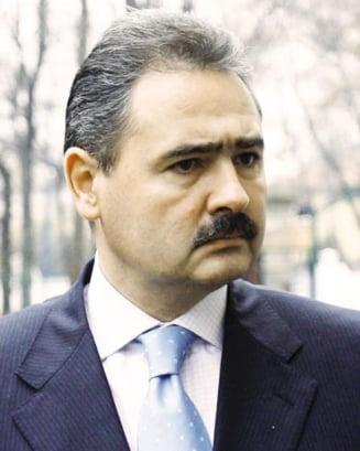 Tanasescu, FMI: Romania s-ar mai putea imprumuta 3,6 - 3,7 miliarde de euro