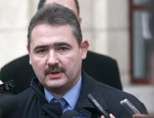 Tanasescu: FMI nu spune Guvernului cum sa recalculeze pensiile militare