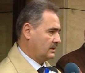 Tanasescu: Masurile de austeritate, mai apreciate in afara, decat in Romania