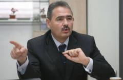 Tanasescu: Politica fiscala a Romaniei nu se schimba in urmatoarele 6 luni