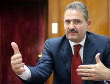 Tanasescu: Probleme structurale mari la companiile de stat