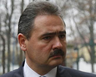 Tanasescu: Romania nu va fi viitorul Dubai