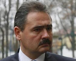 Tanasescu: Romania se poate finanta singura, nu mai are nevoie de transa de la FMI