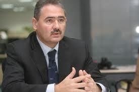 Tanasescu, despre coplata: Oamenii se vor gandi de doua ori daca trebuie sa mearga la doctor