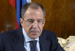 "Tancuri americane in Romania? Tonul Rusiei se schimba: ""Confruntare militara cu consecinte periculoase"""