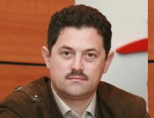 Tap ispasitor pentru esecul privatizarii CFR Marfa: Se cere demisia de urgenta a lui Ghibu