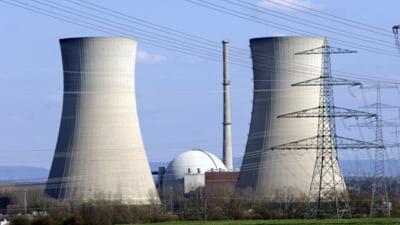 Tara care a semnat cu Rusia un acord de 10 miliarde de dolari in domeniul nuclear