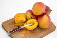 Tara care are o problema mai ciudata: 2 milioane de kilograme de mango, in plus