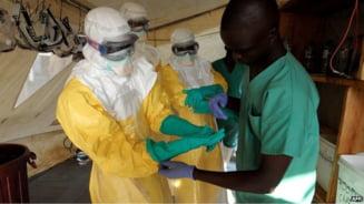 Tara care nu are nicio sansa in fata Ebola: Ameninta existenta statului