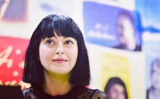 Tara cu sistem public inspaimantator de inapoiat: cazul vaccinarii de la Gaesti