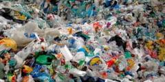 Tara din Europa care a interzis folosirea pungilor de plastic