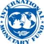 Tara din UE care vrea sa achite anticipat creditul de la FMI: Nu suntem ca Grecia