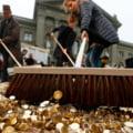 Tara europeana care ar putea avea cel mai mare salariu minim din lume