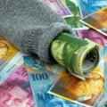 Tara europeana care-si sfatuieste unii cetateni sa nu se grabeasca sa-si plateasca taxele