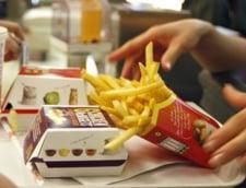 Tara in care McDonald''s investeste 200 de milioane in 2013