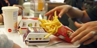 Tara in care McDonald's investeste 200 de milioane in 2013