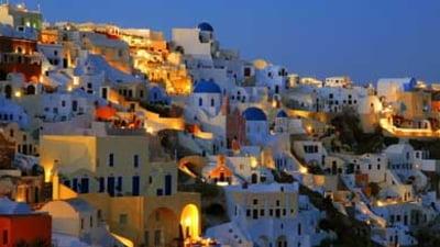Tara in care preturile locuintelor in destinatii turistice au scazut cu 33%