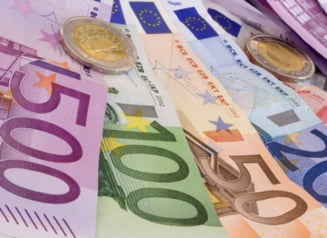 Tara in care salariul mediu brut lunar este de 3.192 euro - cat castiga o menajera