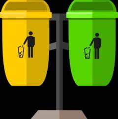 Tara in care sistemul de reciclare e asa de performant, incat a ramas fara gunoi. A ajuns sa importe