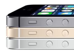 Tara in care un iPhone se vinde cu aproape 1.200 de dolari