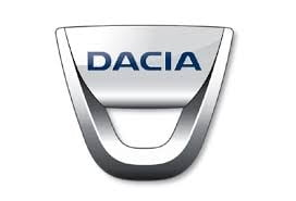 Tara in care vanzarile Dacia au crescut cu aproape 400% intr-o luna. Nu e Romania