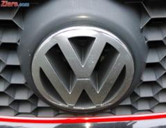 Tara unde Volkswagen trebuie sa plateasca o amenda uriasa