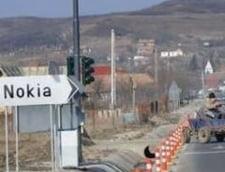 Targ de locuri de munca, exclusiv pentru angajatii disponibilizati de la Nokia