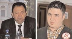 Targoviste: Tudorica Raducanu si Andrei Albu, noii viceprimari, alesi intr-o sedinta furtunoasa