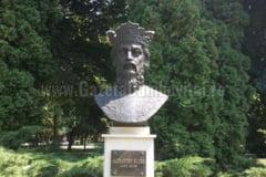 Targovistea celor 33! Alexandru Aldea a scapat 3000 de suflete din robia turca