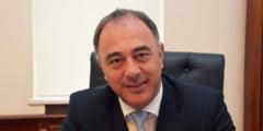 Targu-Mures: Scor dezamagitor pentru candidatul sustinut de partidul lui Dorin Florea