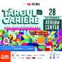Targul de Cariere revine la Arad cu oportunitati de cariera pentru tineri