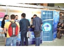 Targul de Joburi pentru studenti si absolventi - Mira Telelecom recruteaza tineri ingineri