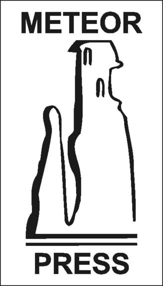Targul de carte Gaudeamus