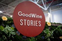 Targul de vinuri GoodWine, cel mai vechi din Romania, incepe saptamana viitoare