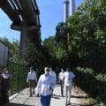 Tariceanu : Subventionam instalarea de centrale de apartament si facem parcuri si spatii culturale in locul CET-urilor (P)