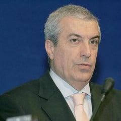 Tariceanu: Basescu este instabil, incoerent, ingamfat, mitocan si ipocrit