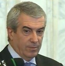 Tariceanu: Bugetul Guvernului nu imi inspira optimism, putem face reforme mai abrupte (Video)