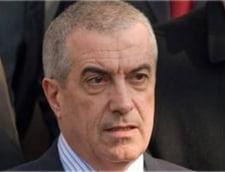 Tariceanu: Demisia lui Botis ar fi un gest de minima moralitate