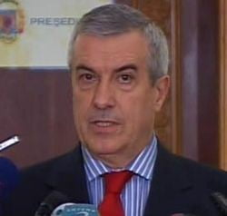 Tariceanu: Exista o anumita compatibilitate intre PNL si PSD