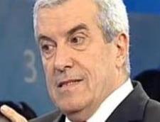 Tariceanu: Exploatarile miniere nu trebuie sa fie obiectivul disperat al Guvernului