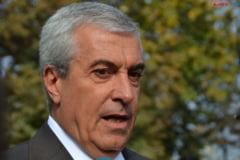 Tariceanu: Faptele de care e acuzat Blaga sunt cunoscute de ani. De ce DNA a scos dosarul in campanie?