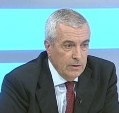Tariceanu: Iohannis nu cunoaste istoria PNL