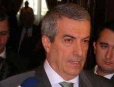 Tariceanu: Nu mai merge agricultura pe care au facut-o strabunicii