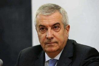 "Tariceanu: Ordonanta 114 nu va fi ""sub nicio forma"" abrogata, taxa pe activele bancilor ar putea sa scada"