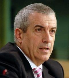 """Tariceanu: PNL se va adresa CE in cazul """"desfintarii"""" DLAF"""