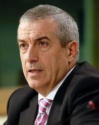 Tariceanu: Refacerea aliantei DA, imposibila pentru ca nu exista o necesitate