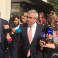 """Tariceanu, despre solicitarea procurorilor: """"Este genul de dosar facut de DNA pe considerente politice"""""""